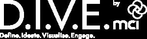 D.I.V.E. by MCI